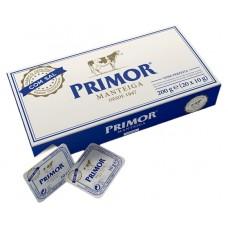 Сливочное масло с морской солью 8х20 г, Primor
