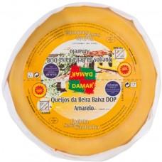 Сыр Beira маслянистый из коровьего овечьего и козьего молока, 860 г, Quinta Serra