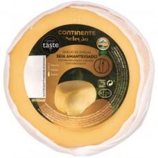 Сыр Seia овечий сливочной консистенции, 900 г, Continente Seleção