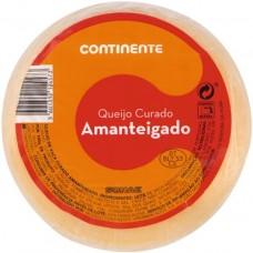 Сыр Vaca Amanteigado маслянистый из коровьего молока, 550 г, Continente