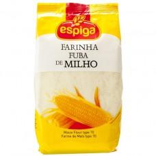 Кукурузная мука, 500 г, Espiga