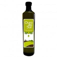 Оливковое масло нерафинированное Высшего Качества, 0.75 л, Ouro Do Sul