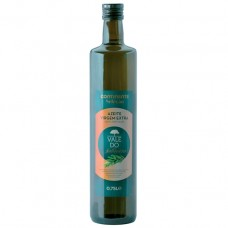Оливковое масло нерафинированное Высшего Качества Vale do Sobreiro, 0.75 л, Continente Seleção