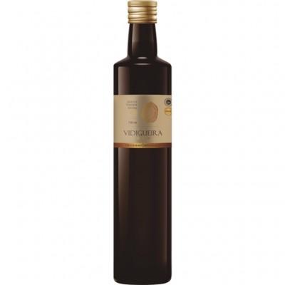 Оливковое масло нерафинированное Высшего Качества, 0.75 л, Vidigueira
