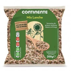 Микс семян, 200 г, Continente