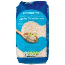 Рис отборный, 1 кг, Continente