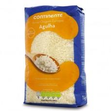 Рис Европа, 1 кг, Continente