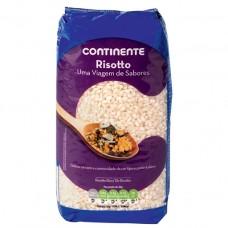 Рис Ризотто, 1 кг, Continente