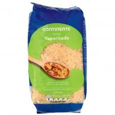 Пропаренный рис, 1 кг, Continente